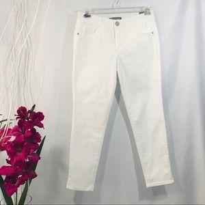 Wit & Wisdom Jeans - Wit & Wisdom - Ab-Solution Ankle Skimmer Jeans